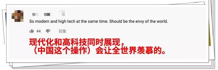 """长春市消费者协会质疑立邦漆""""合格检验报告""""不合格"""