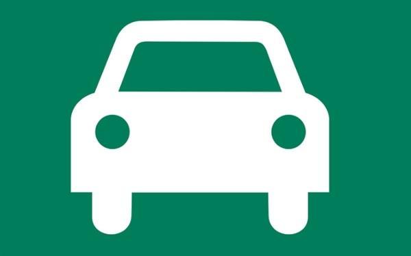 滴滴出行加入新业务:小桔车服收购嗨修养车