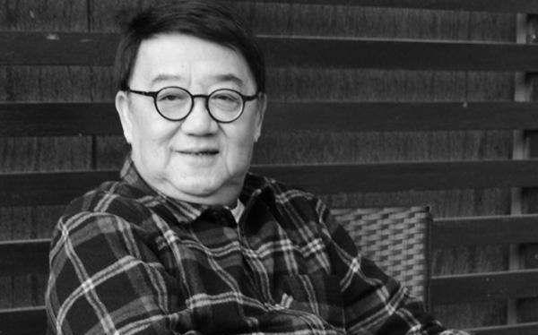 多喜爱:浙建集团重组上市事宜获证监会核准批复