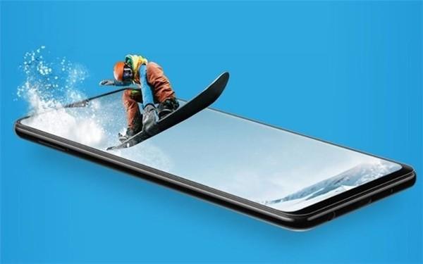 三星即将推出Galaxy M90 5G版将搭载骁龙855+4500mAh电池