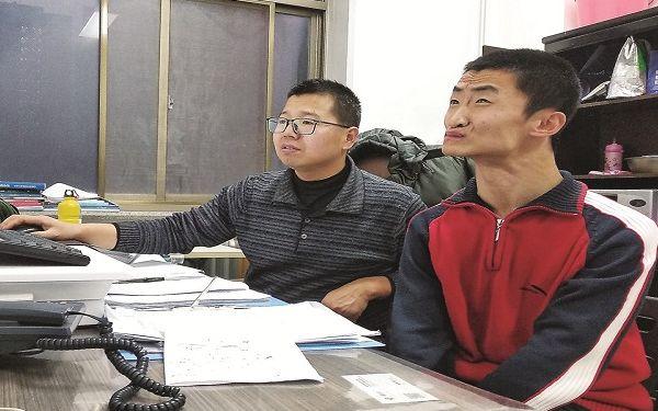 四川宣汉4人收受好处费帮私立医院套补被开除起诉