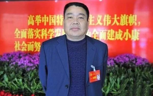 云南省交通厅:未装ETC不享受节假日免费通行系误读
