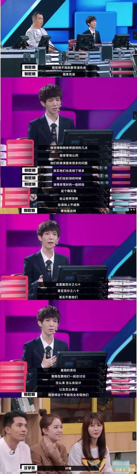 中国女作家登上诺奖赔率榜排名超村上春树,你读过她作品吗?