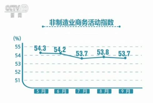 深圳罗湖区一公寓楼发生沉降倾斜 原因正在调查中