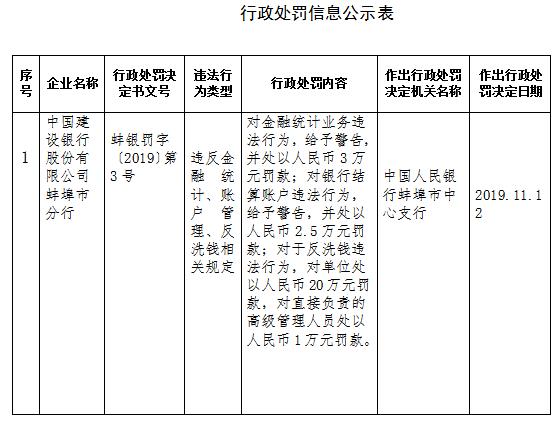 8彩线上投注 透视44家科创板申报企业 净利研发投入行业地域起底