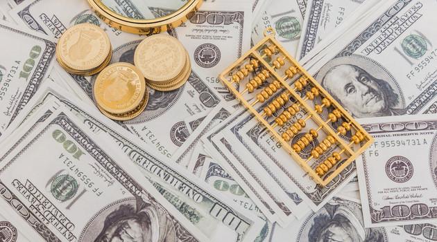 中国央行货币政策空间再打开 国债