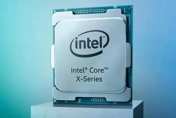 英特尔与AMD开启了CPU的价格战