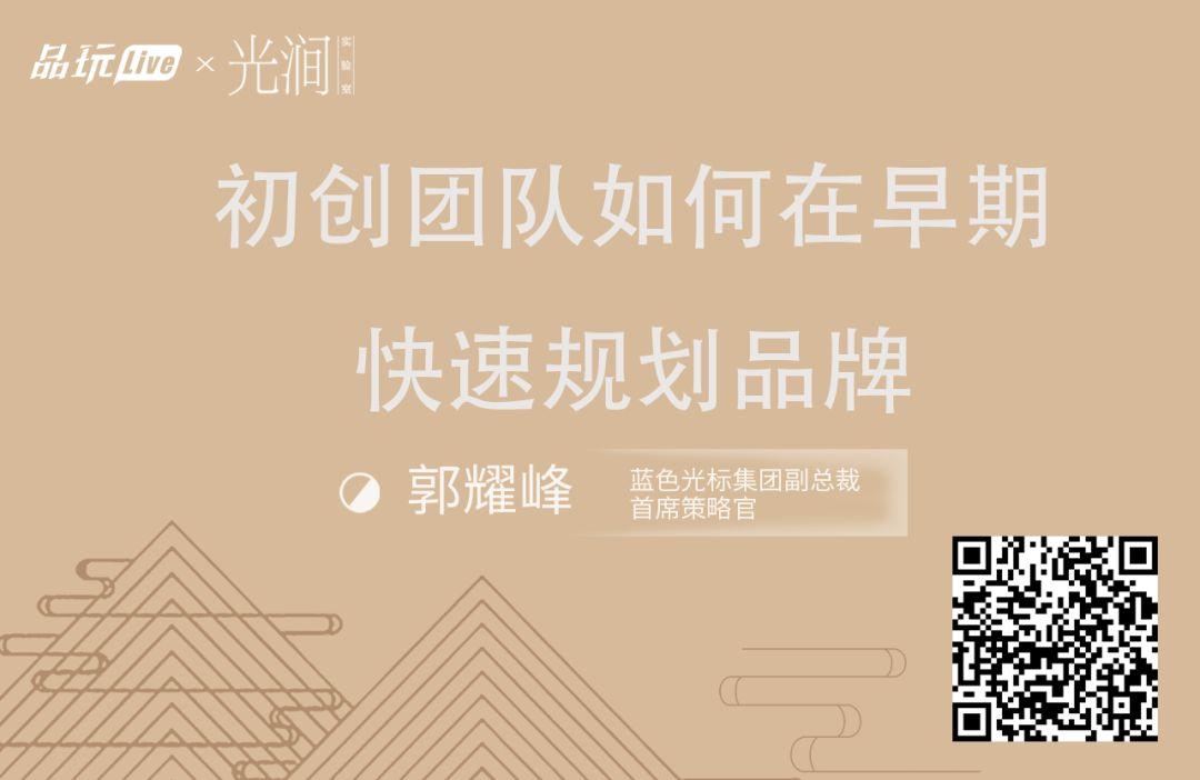 彩票网站中心送彩金评测3