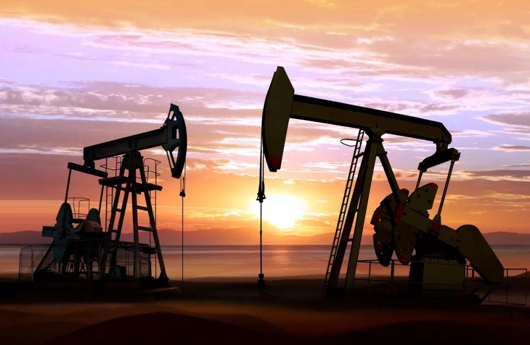 页岩油商陷财务困境