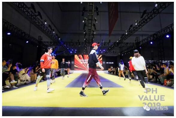 """发力万亿体育蓝海 """"李宁杯""""中国潮流运动服装设计大赛正式启动"""