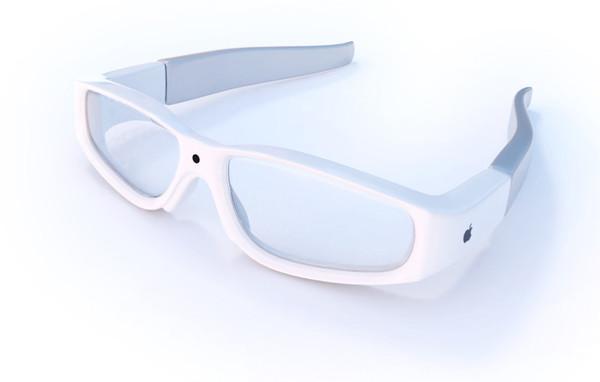 苹果与Valve合作开发AR头戴式产品,将于20...