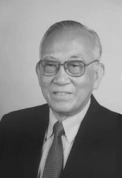 清华大学教授陈仲颐逝世 胡锦涛曾上过他的课