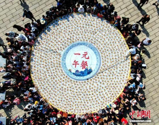 香港消费者信心指数3季度下跌32% 处统计最低水平