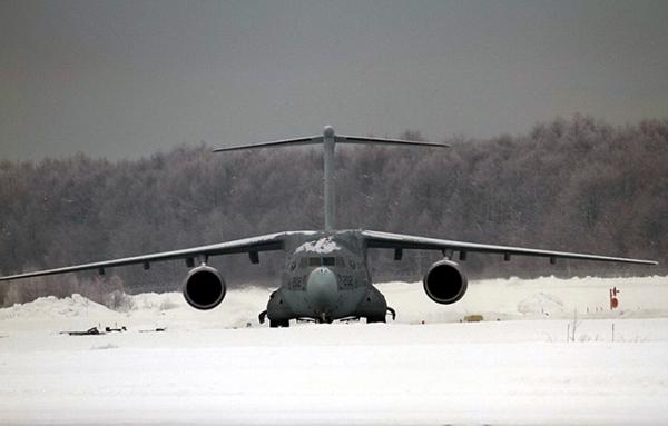 日本举办全球最大防务装备展 意欲抢占国际军火市场