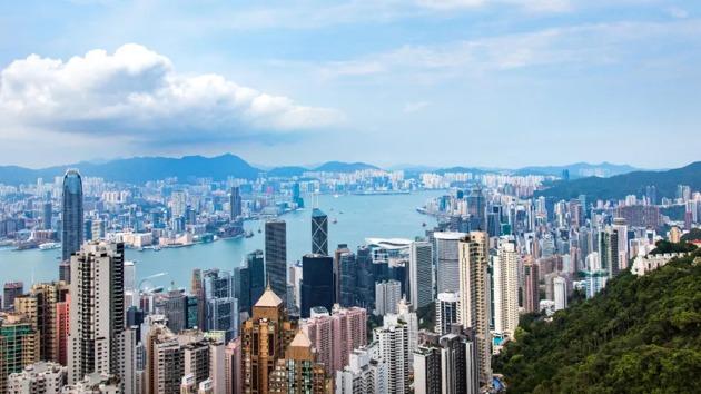 报告预计中国消费金融行业至少还有五年高速发展期