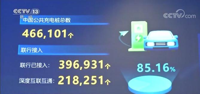 广州浪奇最高可获近26亿征收款这笔巨款怎么花?