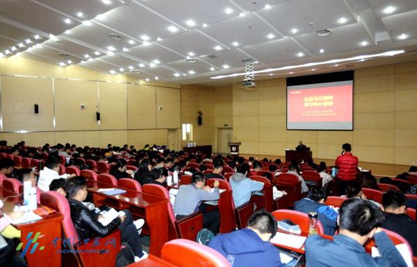 http://www.xzklgb.tw/shehuiwanxiang/328624.html