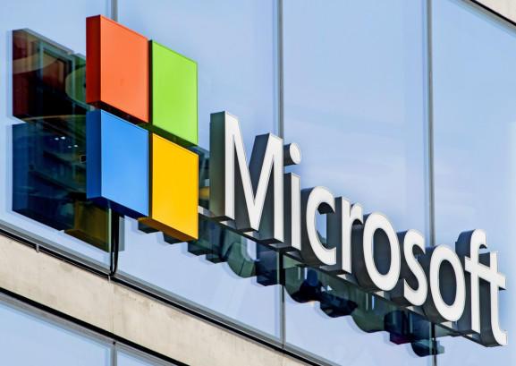 微软与国家地理设100万美元基金 支持AI环境问题研究