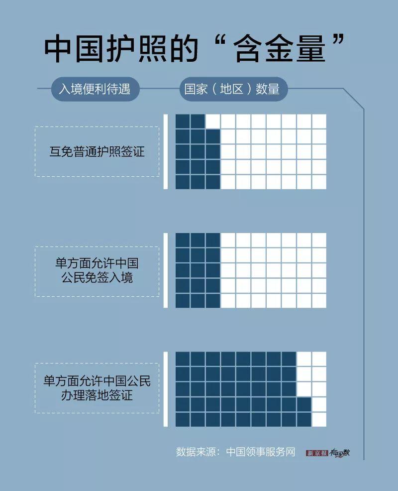 """重庆""""盼达用车""""共享汽车行驶途中引擎盖""""起飞"""""""