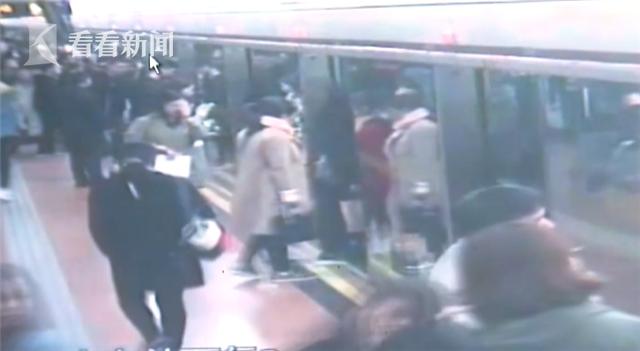 四川内江市资中县发生5.2级地震 已造成5人受伤