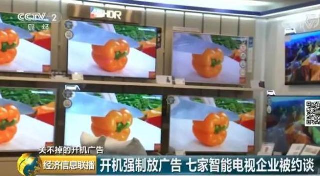 http://www.rhgnhl.live/shumaguangdian/484726.html