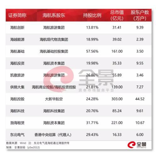 陈文龙:黄金原油还会涨吗 黄金原油今日行情如何操作
