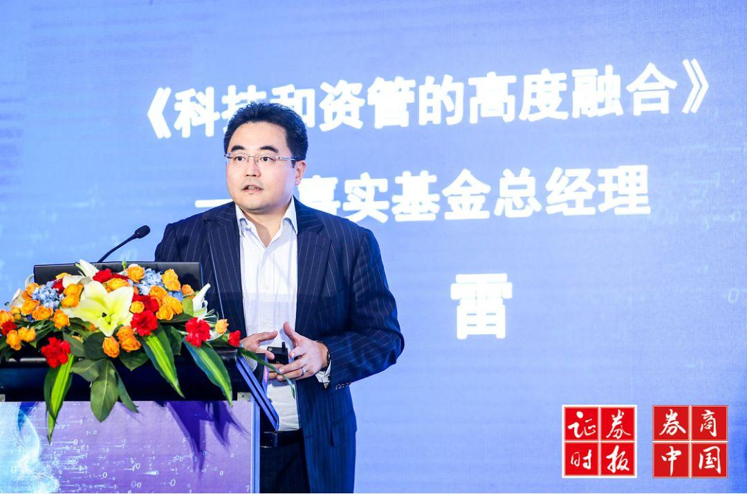 IMF:发达国家地区性失业不赖中国