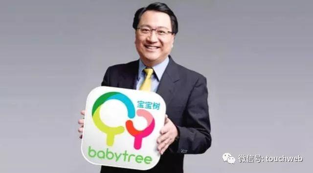 华为轮值董事长:9月召开的全联接大会将推出新AI产品