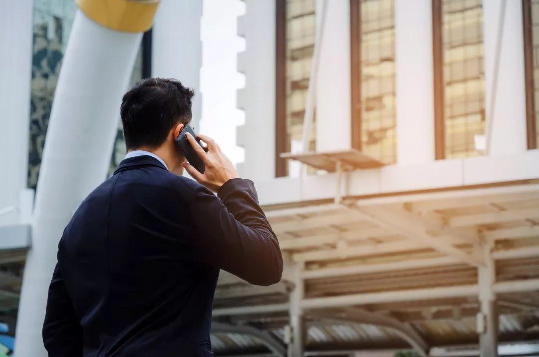 中南建设2019年半年度业绩投资者见面会8月27日举行