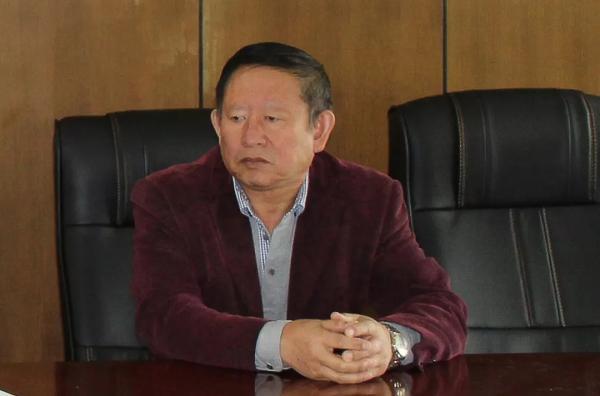 黑龙江省纪委监委网站 图