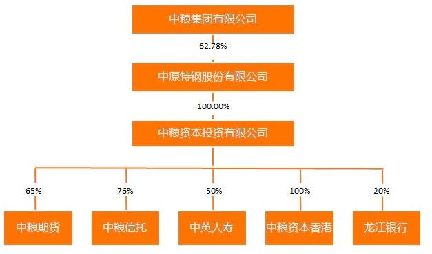 """中国企业数字转型提升 """"领头羊""""加速狂奔"""