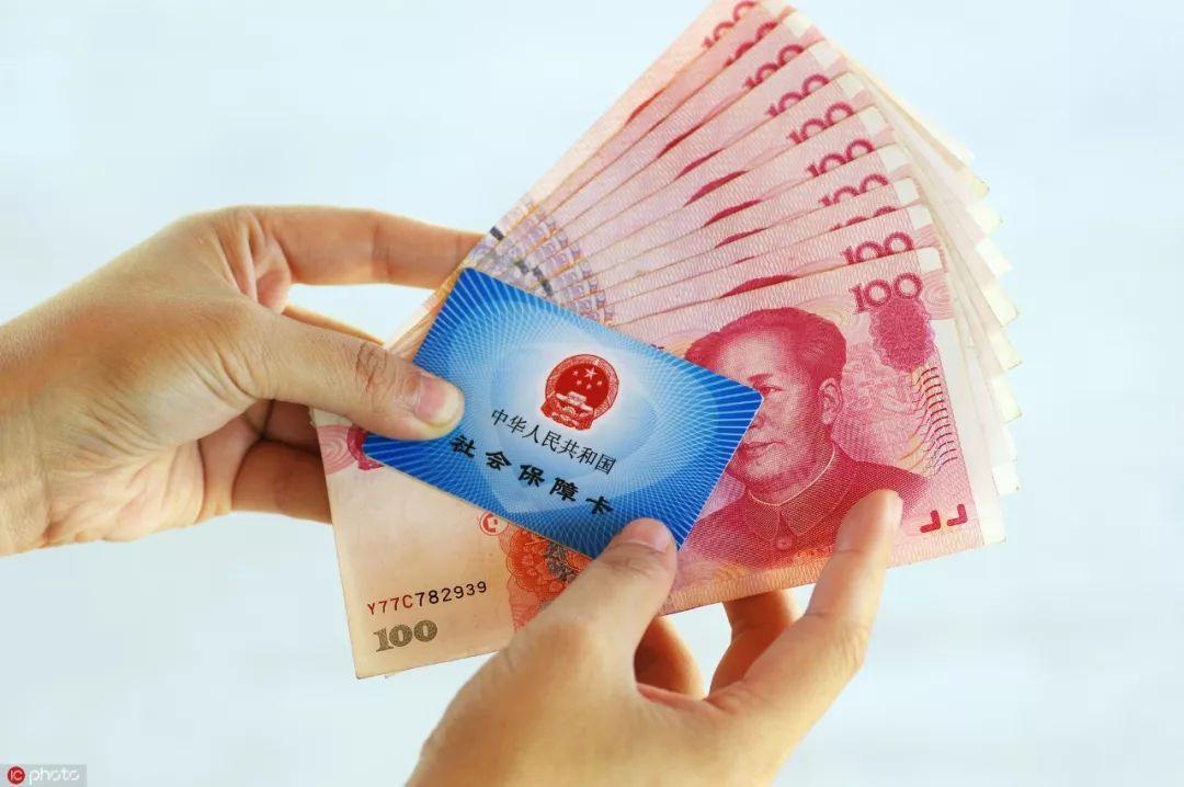 △图片来源:东方IC增加的钱何时能拿到?