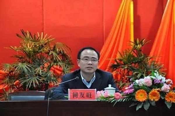 美官员指责所罗门群岛与中国建交 国台办批驳