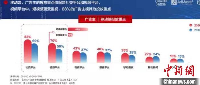 青海连续六天无新增病例累计确诊18例出院5例