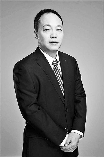 中新广州知识城迎现代产业大发展 加速集聚创新要素