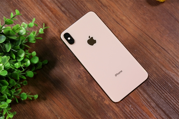 2019年科技行业展望:5G、可折叠手机将改变你的生活