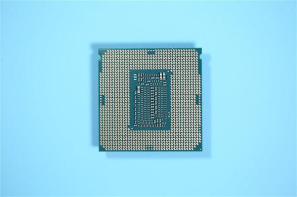 2022年Intel独立显卡产品首发7nm工艺