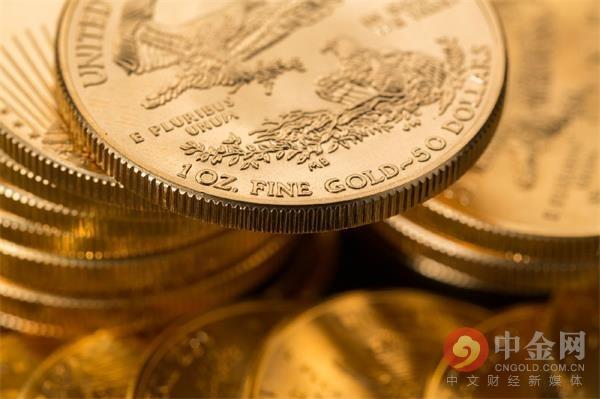 针对4000名比特币投资者的观察显现 他们往年首选将会是黄金
