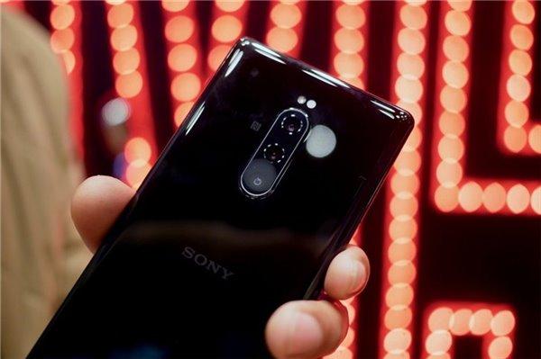 索尼从未提供杀手级手机相机体验 索尼高管:Alpha相机功能或将移植到索尼Xperia