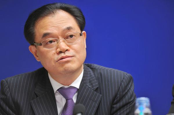 刘桂平 视觉中国 资料图