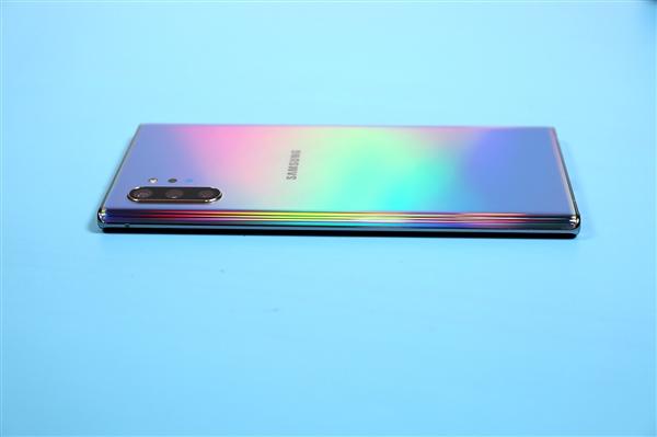 三星考虑采用Galaxy One品牌 上半年产品依旧是S系列