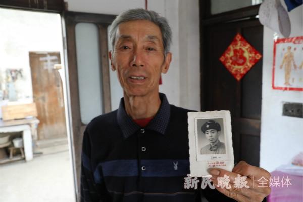 """2019年版第五套人民币正式""""亮相"""""""