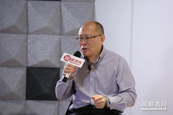 传音控股被华为起诉索赔2千万 称可采取措施消除影响