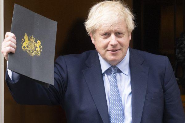 英国个税门槛逐年提高 近半数人不缴纳个人所得税