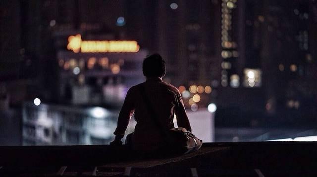 """""""夜京城""""为中秋添彩 北京夜间消费居一线城市之首"""