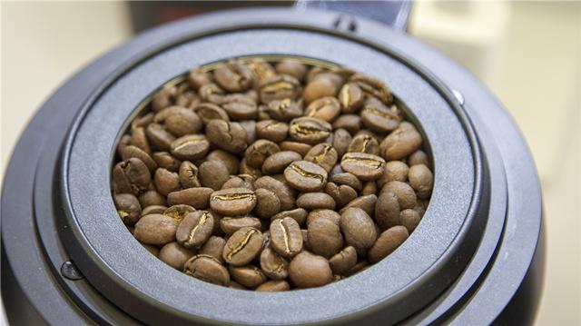 好邻居试水卖咖啡 年底前将推广至北京50家门店