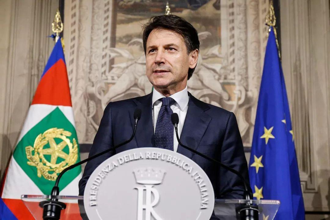 欧洲政治动荡折射欧元区改革困境欧元区