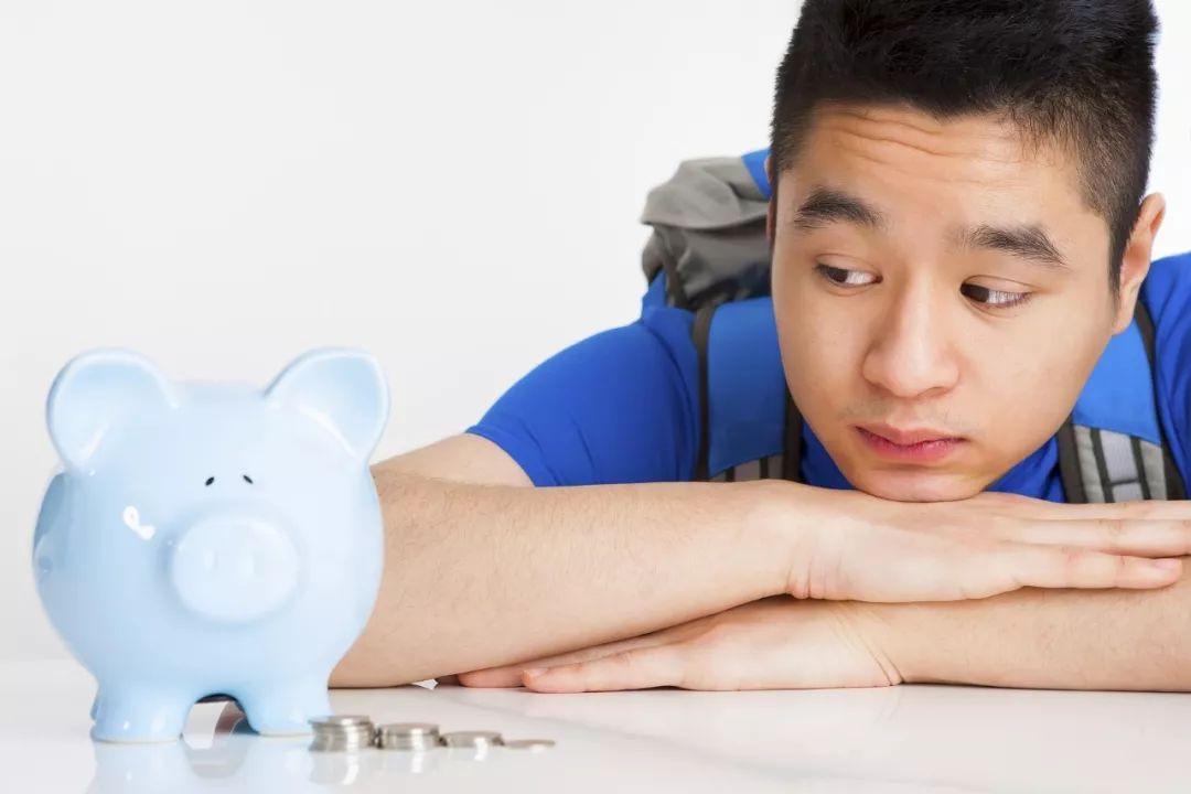 第二波个税改革红利来了:赡养父母最低为零