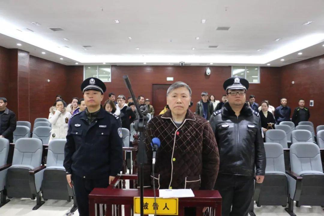被告人刘佩亚