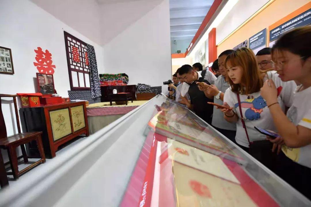 五谷磨房2019年中期业绩发布会8月30日举行